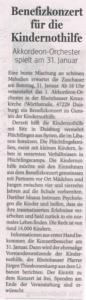 2016-01-25-NRZ-Kultur_in_Duisburg-Benefizkonzert