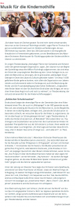 derwesten-20160203