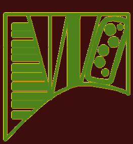 Logo 1aor1950ev